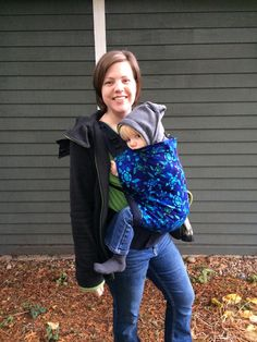 Canvas - Sweet Baby Wraps Exclusive 'TROPICAL' Tula Baby Carrier; Released November 2014