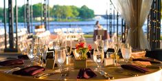 Museum of Science Weddings | Get Prices for Boston Wedding Venues in Boston, MA