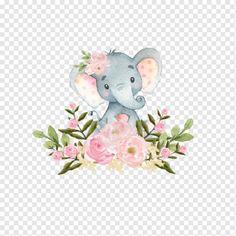 69 Trendy Ideas For Baby Shower Elefante Invitaciones Baby Shower Thank You, Baby Shower Cards, Baby Shower Parties, Baby Shower Themes, Baby Shower Invitations, Shower Favors, Soap Favors, Shower Games, Shower Ideas