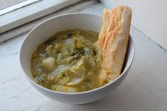 cabbage potato leek 3