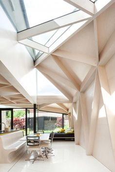 Scale of PLY / NOJI Architects   AA13 – blog – Inspiration – Design – Architecture – Photographie – Art