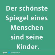 Scheisse! Schön sprechen und nicht immer die Kinder vom Kindergarten nachmachen! Quotes And Notes, Words Quotes, Sayings, Prayer Verses, Bible Verses, Best Quotes, Love Quotes, German Quotes, Truth Of Life