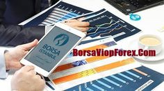 http://www.borsaviopforex.com/2017/05/borsa-sanal-hesabi-nasil-acilir.html
