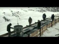 Alaskan Pipeline - YouTube
