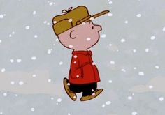 """christmas-merry-and-bright:"""" gameraboy:"""" A Charlie Brown Christmas Christmas Winter Dreamin ❄️🎄"""" Peanuts Christmas, Charlie Brown Christmas, Merry Christmas, Snoopy Love, Snoopy And Woodstock, Samba, Charlie Brown Und Snoopy, Not My Circus, Snoopy Pictures"""