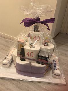 Cadeau 40 Jaar 50 Jaar Pinterest Birthday Fun Birthday