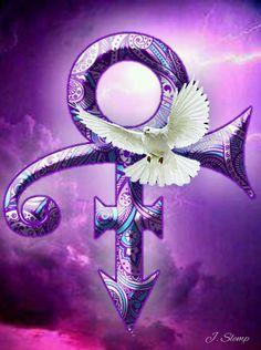 Purple Love, All Things Purple, Purple Stuff, Prince Tattoos, The Artist Prince, Design Mandala, Prince Purple Rain, Roger Nelson, Prince Rogers Nelson