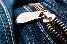 7 Zipper Tips That Guarantee Your Project Satisfaction Beauty Tips For Skin, Skin Care Tips, Beauty Hacks, Embroidery Kits, Embroidery Designs, Embroidery Stitches, Foundation Tips, Make Your Own Clothes, Brazilian Embroidery