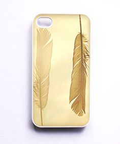 http://www.etsy.com/shop/SSCphotographycases?page=4    Great Iphone cases