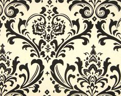 Premier Fabrics Traditions Collection