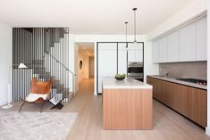 """#kitchen 