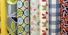 textile express (UK)