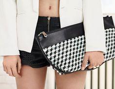 christopher kon : womans designer hand bags & wallets
