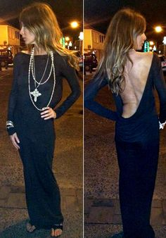 What The Wives Are Wearing | The Real Housewives of New York City Photos Housewives Of New York, Real Housewives, Carole Radziwill, Crazy Women, The Girl Who, Well Dressed, Chic, Celebrity Style, Celebs