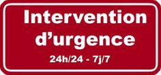 Plombier Neuilly sur seine dépannage Urgence 24/24 et 7/7
