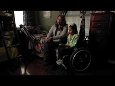 Faces of Drunk Driving Campaign: Chilli's Story
