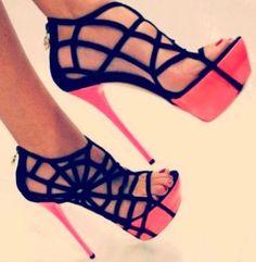 High+Heels+Shoe+Trends+2014+(5).jpg (573×586)
