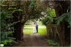 Waves Photography, Wedding Photography, Local Pubs, When You See It, Daffodils, Wedding Venues, Castle, Bride, Plants