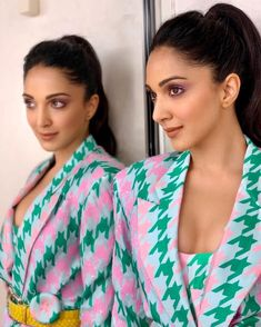 kiara Advani born on 31 july she launched in fugly & ms dhoni movie, her full hd photos. Bollywood Photos, Bollywood Girls, Bollywood Actress, Hot Actresses, Indian Actresses, Ms Dhoni Movie, Kiara Advani Hot, Kaira Advani, Photos Hd