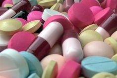 Tabletki warte 15 zł sprzedają po 300 zł. Ty też kupiłeś?