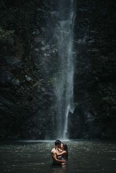 Jonnie & Garrett Burk - Tribe Archipelago LXC 03