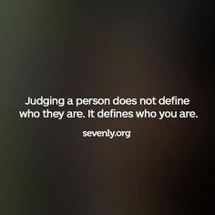 Powerful reminder! #Sevenly #Motivation #Inspiration