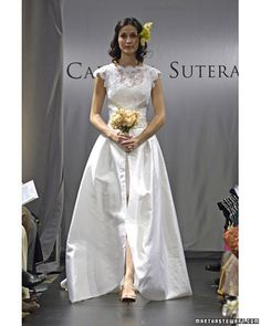 carmela sutera 2008 collection