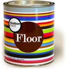 Great product for floors.  Although I have to admit some of the appeal is probably in the packaging.