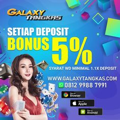 #situsjudionline #agenjudionline #bolatangkas #bolatangkasonline #tangkasonline #tangkasnet #tangkasasia #tangkas88 #jgalaxytangkas Poker, Android, Mickey Mouse, Play, Game, Gaming, Toy, Baby Mouse, Games