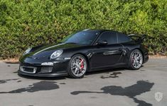 2010 Porsche 911 in Newport Beach CA United States for sale on JamesEdition