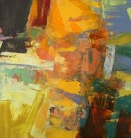 Post-War and Contemporary Art for Sale Online Henry Jackson, Contemporary Art For Sale, Art For Sale Online, Pastel Paintings, Elements Of Art, Mixed Media, Abstract Art, Auction, Inspire