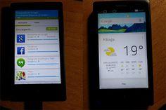 NokiaXrooted http://www.android.com.gt/como-rootear-el-nokia-x-x-y-xl-e-instalar-las-google-apps#sthash.LUriJ2PU.dpbs