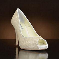 a10514c82265 Tallulah by Benjamin Adams Wedding Shoes at My Glass Slipper