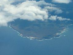 Molokai`i