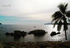 another perspective  #my #photography #landscape #photo #pic #picture #nikon #ocean #beach #relax #nature #travel #enjoy #méxico #2017 #follow #nikonmexico #mextagram #mexigers #artofvisual #photomania #photooftheday  #instagram  #vive_mexico #instamx #work #instacool #amazing #fotografia #fotografo http://tipsrazzi.com/ipost/1512051457552196272/?code=BT74soZgqKw