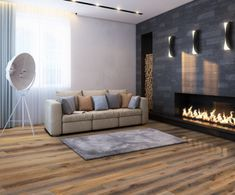 Fabulous 24 Best Laminate Flooring From Prosource Wholesale Images Theyellowbook Wood Chair Design Ideas Theyellowbookinfo