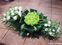 Floral Lena Góis: Arranjos florais #10