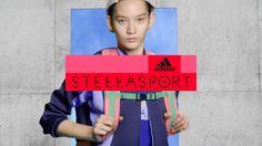 """Este es """"Stella McCartney - StellaSport"""" de More and More en Vimeo; el punto de encuentro entre los videos de alta calidad y sus fanáticos."""