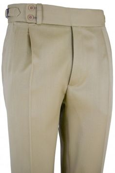 Pantalón P3 2P TA 8960 - Visón#pantalones #casual #hombre #trousers #men #gentleman #style #lopezaragon #spain #menswear #menstyle #handmade #wool #estiloespañol #bespoke #fattoamano #menwithclass #fashion #dapper