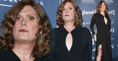 wachowski brothers - Yahoo Image Search results