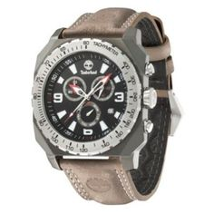 13 Best Watches Brown images | Watches for men, Watches