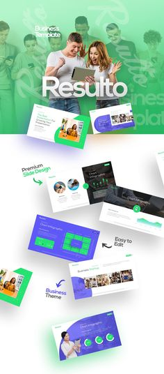 Nowadays business model needs to be clever and practical. Without losing more time and money, you can gain client's satisfaction with this FREE presentation template. #free #freebie #freepowerpoint #presentation #powerpoint #keynote #businesspresentation #coorporate