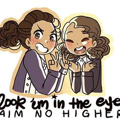 dual casting 2/4 ! peggy and maria are next!!! @ new followers you may not know this yet but i'm actually super unproductive when school's in session i just spammed a lot over break because i had a lot of time to draw but don't get used to frequent posting ;; #johnlaurens #philiphamilton #anthonyramos #hamilton #hamiltonmusical #digitalart #hamart