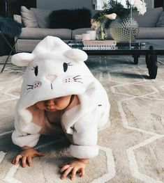 Cute Little Baby, Baby Kind, Cute Baby Girl, Little Babies, Cute Asian Babies, Korean Babies, Cute Babies, Foto Baby, Cute Baby Pictures
