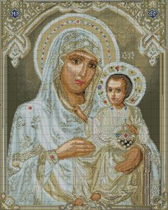 Embroidery Patterns, Cross Stitch Patterns, Pictures Of Mary, Religious Cross, Zoom Zoom, Madonna, Projects To Try, Christian, Crafts