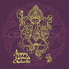 Here we share happy ganesh chaturthi invitation card format 2018 image result for god ganesh text full size free download stopboris Gallery