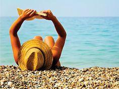 Summer Reading List: 5 Books on Professional Development   Edutopia
