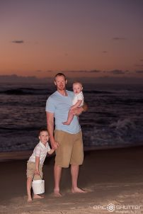 #Avon #HatterasIsland #NorthCarolina #FamilyPhotos #ChildrensBeachPhotos #BeachBaby #Brothers #Brotherlylove #FamilyVacation #OBX #OuterBanks #FamilyPhotographer #HatterasIslandFamilyPhotographer #HatterasPhotographers #EpicShutterPhotography #SmileandWaveOneEpicShutterataTime #EpicFamilyPhotos