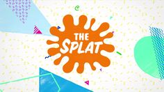 Image result for the splat