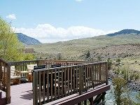 VRBO - Yellowstone Country Vacation Rentals
